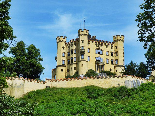Atemberaubend Schloss Für Schwebetürenschrank Ideen ...